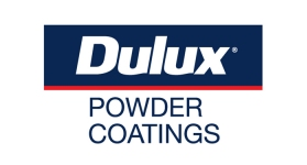 Dulux Powder Coating Colour Selector